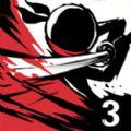忍者必须死3最新版安卓下载 v1.0.119