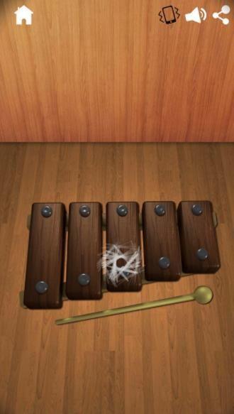 减压神器挤牙膏游戏图1