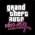 侠盗猎车手罪恶都市游戏中文手机版 v1.0