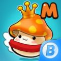 冒险王王者竞技安卓版 v1.2.8
