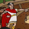 模拟当国王