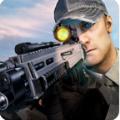 狙击精英3d刺客