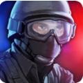 反击计划1.2.52新版本