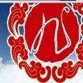 重庆市第六届生态文明知识竞赛