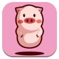 粉红猪兼职手机版