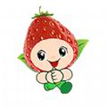 草莓叮咚安卓版