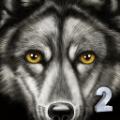 终极野狼模拟器2中文版