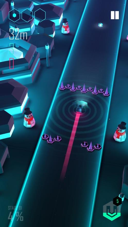 发光盒游戏图1