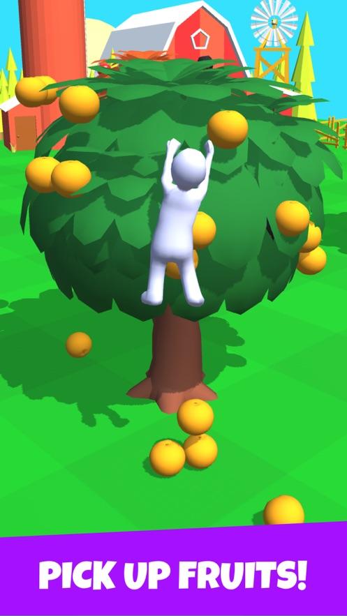 fruity pick游戏图1
