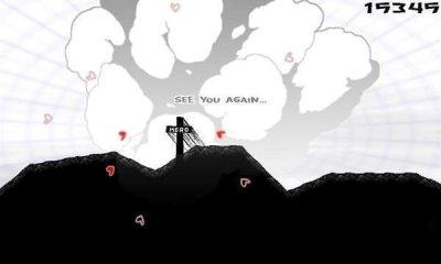 英雄快逃游戏图2