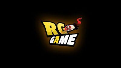 代号RG官网版图3