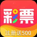 520王中王三肖
