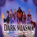黑暗瘴气游戏 v1.0