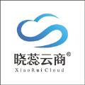 晓蕊云商app官方版 v1.0.0