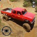 超大型卡车游戏 v1.0