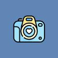 闪拍美影app下载手机版 v1.0.0