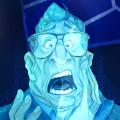 Paranormal Detectives游戏免费版(超自然侦探) v1.0