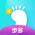 健康宝app下载手机版 v1.0.0