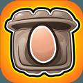 eggit