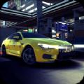 赛车赛车游戏安卓版 v1.4