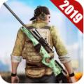 荣誉狙击游戏 v1.5.0