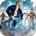 黑暗之城僵尸射击3D游戏安卓版 v1.0