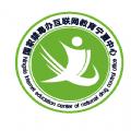 国家禁毒办互联网教育宁夏中心