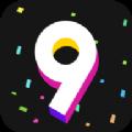 98同城app官方版 v1.1.0