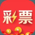 u967cc彩票宝典免费资料大全官方版APP v1.0