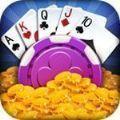 欢乐途游麻将游戏最新版 v1.0