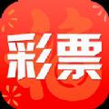 新天地娱乐彩票app官网版 v1.0