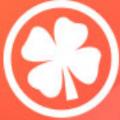 飞鸟花贷款app手机版 v1.0