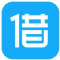 口袋金库贷款app手机版 v1.0