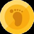 好玩运动app下载安装 v1.0.0