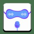 语伴交友app手机版 v1.0.0