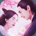 梦幻之城神战手游官方版 v1.0