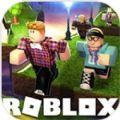 Roblox鬼屋大亨游戏 v1.0