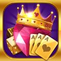 轻盈娱乐棋牌游戏最新版 v1.0