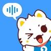 欢游语音app苹果下载安装 v1.0.0