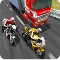 城市摩托车赛游戏 v4.0