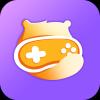 糖猫游戏app下载安卓版 v1.2.1