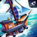 黑海战船大乱斗游戏安卓版 v0.1