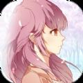 轮回第二次初恋汉化中文版 v1.105.1