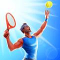 网球传奇破解版