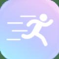 步步高升app官方版 v1.0