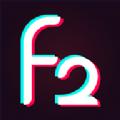 富二代f2d短视频app