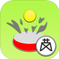 鼓和球游戏安卓版下载 v0.02