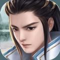 青云仙帝手游 v1.0