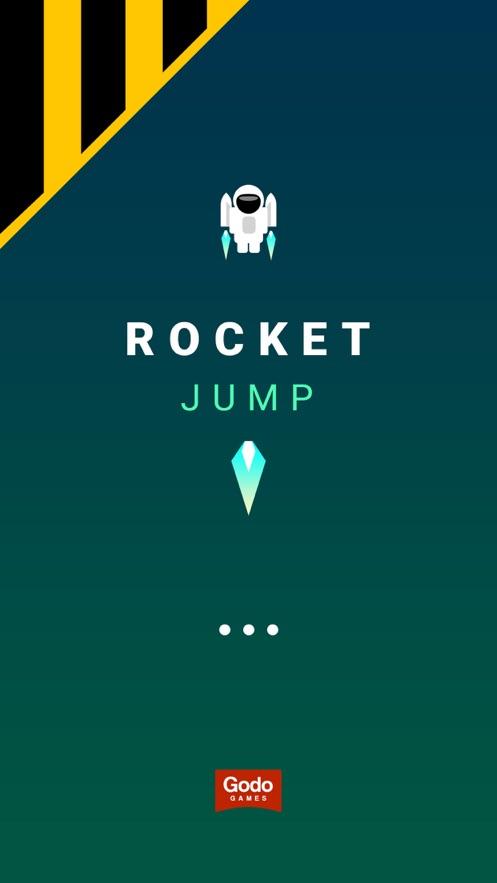 跳跃太空生存游戏图3