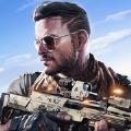 射击游戏3D官方版